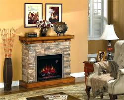 ashley furniture electric fireplace insert stands with stacked stone laminate flooring and carpets