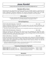 Resume Templates For Openoffice Impressive Resume Templates For Openoffice Resume Open Office Template Free