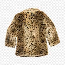 fur clothing jacket fake fur coat jacket