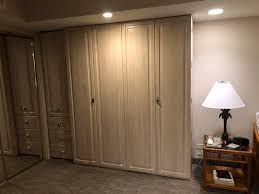 murphy bed hawaii. Contemporary Murphy The Imperial Hawaii Resort At Waikiki Murphy Bed Behind Closed Doors Intended Bed R