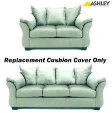 leather couch cushions leather couch cushion covers replacement leather couch cushions replace couch cushions foam replacement