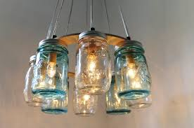 charming french farmhouse chandeliers country best beache modern savoy tracy porter coach lighting beach house of