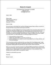 Are Cover Letter Necessary Chemical Engineering Cover Letter Cover Letter Examples