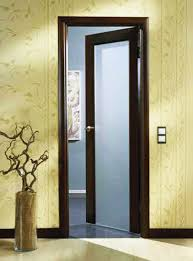 interior glass door. Fine Door Glass Interior Doors Are Great For Summer Homes And Cottages With Outdoor  Decks Porches Allowing To See Green Grass Flower Beds Trees In Interior Door O