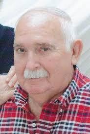 Max Smith | Obituary | Lebanon Reporter