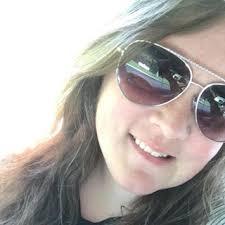 Brittany Dillman Facebook, Twitter & MySpace on PeekYou