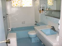 mid century bathroom. Mid Century Bathroom -