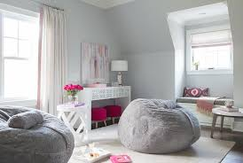Gallery of Light Pink Bedroom Walls Best Bedrooms Ideas On Pictures And Grey  Trends White Book Cabinet Decorating Idea Colorful Dot Bed Cover Cheerful  ...