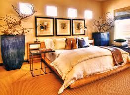 African Bedrooms Wallpaper: Find Best Latest African Bedrooms Wallpaper For  Your PC Desktop Background &mobile