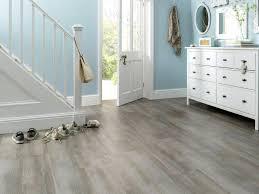 grey walls with cherry wood floors bedroom colors with dark