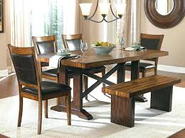 6 person round dining table 6 piece dining table set best choice of captivating dining table