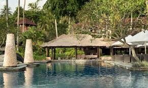 pool bar. Special Offers. Happy Hours At Pool Bar: Bar