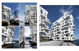 Apartments Design Architecture House Design Splendid Architectural Designs For