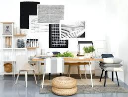 ikea livingroom furniture. Ikea Living Room Home Furniture Design Sustainable Futures . Livingroom C