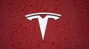 It can carry up to 45 pounds and deadlift up to 150 pounds, according to a presentation about tesla bot. Elon Musk S Tesla To Build Large Battery For Texas Grid To Power 20 000 Homes Report Technology News