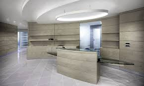 Acoustic Ceiling Lights Ellipse Light Acousticellipse Sattler Led Pendant Light