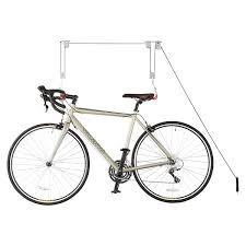 Ceiling Mount Bike Lift ...