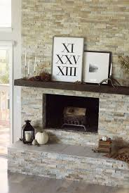 room fireplace ideas stonefireplacehangabovemantle