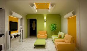 Interior Designs Ideas livingroom17 how to design a stunning living room design 50 interior design ideas