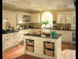 Creative Kitchen Design Design Unique Design Ideas