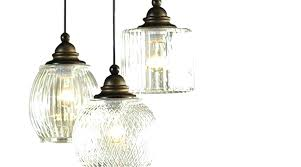 white rope chandelier large size of chandelier industrial shabby chic white pottery barn rope full size