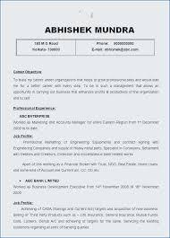 Sample Car Salesman Resumes Car Sales Job Description For Resume Luxury Business To Business
