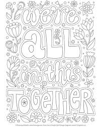 411 free coloring pages for adults that you can download and print. Free Adult Coloring Pages Detailed Printable Coloring Pages For Grown Ups Art Is Fun