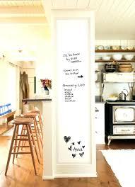 office whiteboard ideas. Decoration: Office Whiteboard Ideas Dry Home.