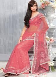 Indian Saree Designs Images Dfgd Indian Saree Designs Sarees For Party