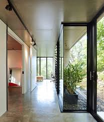 Residential Architects Brisbane By Architect Brisbane  IssuuResidential Architects Brisbane