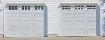 mikes garage doorAbout Mikes Garage Door Repairs  Hudson WI Repair