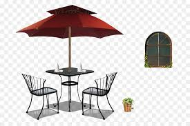 All table clip art are png format and transparent background. Umbrella Cartoon Png Download 787 586 Free Transparent Table Png Download Cleanpng Kisspng
