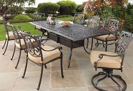 dining sets costco patio furniture sets42