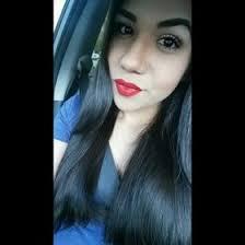 Evelyn Raygoza (eraygoza27) - Profile   Pinterest