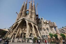Resultado de imagen de barcelona turística
