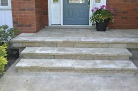 patio concrete slabs. Flagstone Over Concrete Slabs An Existing Porch Patio Vs Sand T