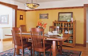 craftsman lighting dining room. Dining Room:Amazing Craftsman Lighting Room Small Home Decoration Ideas Contemporary At