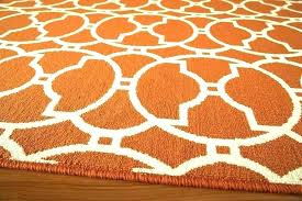 restoration hardware popular leopard print area rug rugs animal target outl