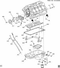 3800 engine diagram also chevy lumina engine diagram besides v6 engine asm fits gmc engine engine image for user manual