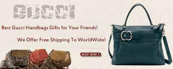 gucci bags canada. gucci handbags canada outlet store online, cheap bags for sale, discount o