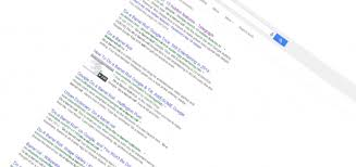 Google Search Commands 10 Useful Google Search Functions You May Not Know About Android