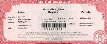 Colorado-red-card-medical-marijuana-patient - Colorado-red-card-medical-marijuana-patient - Colorado-red-card-medical-marijuana-patient Colorado-red-card-medical-marijuana-patient - - - Colorado-red-card-medical-marijuana-patient Colorado-red-card-medical-marijuana-patient Colorado-red-card-medical-marijuana-patient - Colorado-red-card-medical-marijuana-patient - -