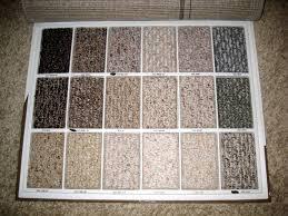 Wonderful Berber Carpet Colors New Decoration Morocco Berber