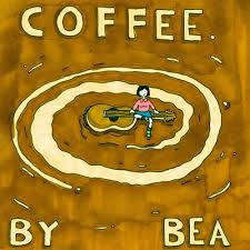 Powfu death bed coffee for your head lyrics ft beabadoobee. Beabadoobee Coffee Lyrics Genius Lyrics