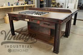 Antique Kitchen Island Home Furniture And Design Ideas