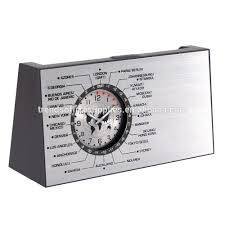 innovative world time wall clock 16 world time zone wall clock set within size 1000 x