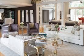 IONS one the leading interior design companies in Dubai .