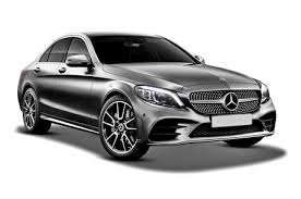 A blend of luxury, sportiness & performance. Mercedes Benz Car Price Images Reviews And Specs Autocar India
