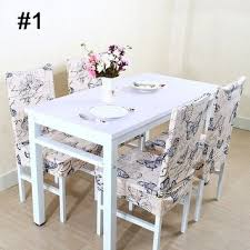 dining room chairs slipcovers. Contemporary Dining Buy Chair Covers U0026 Slipcovers Online At Overstockcom  Our Best  Furniture Deals And Dining Room Chairs O