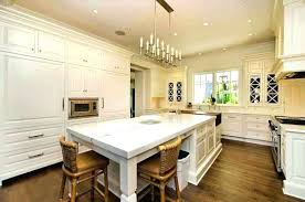 Kitchen marble top Thick Marble Island Top Marble Kitchen Island White Kitchen Marble Island Marble Top Kitchen Island For Sale Bossier Presstribune Marble Island Top Marble Kitchen Island White Kitchen Marble Island